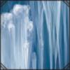 zaxfrozenwaterfall.png