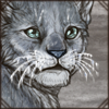 frostedwhiskers.png