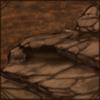 muddyrocks.png