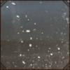 snowflurries.png