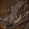 warthog.png