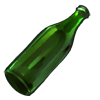 bottle.png