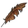 muddyfeather.png