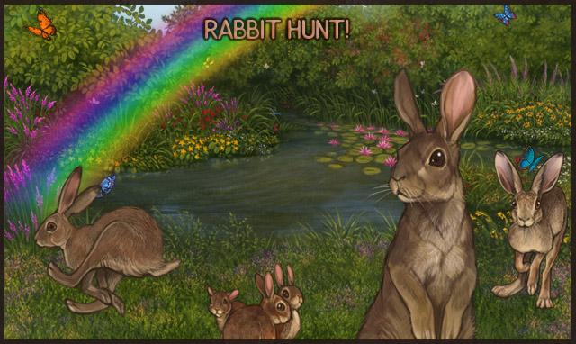rabbithunt.jpg