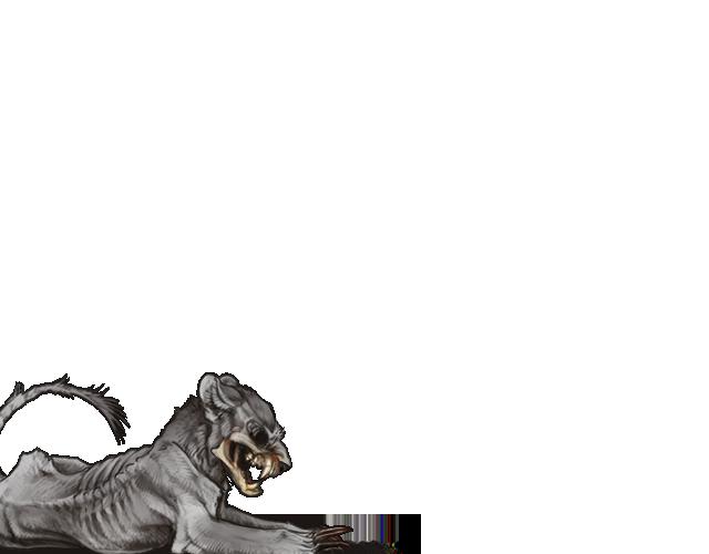 Lion Page Lioden