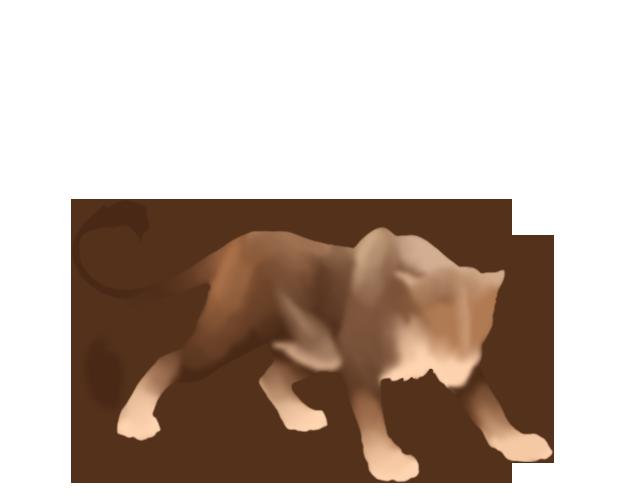 картинки коровы льва кошки собаки лошади арендованных машинах