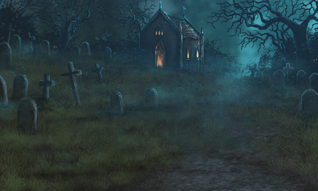 cemeterynight.png