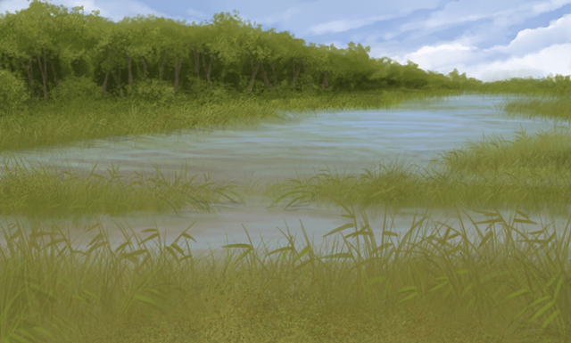 marshlands_day.png