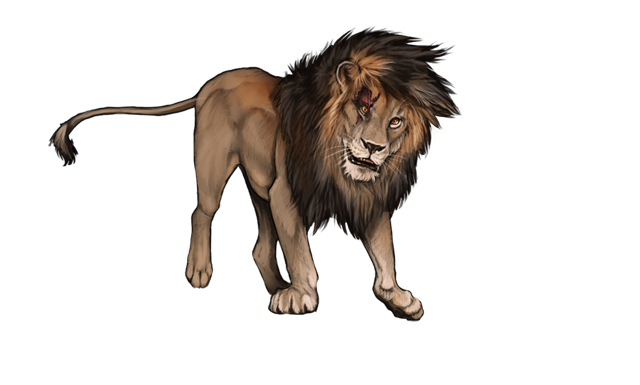 lion2day.png