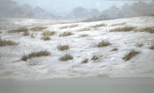snowgroundday.png
