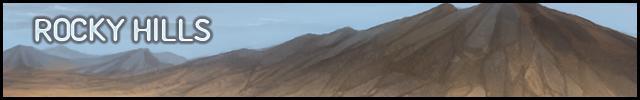 rockyhills.jpg