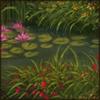 FloweringPond.png