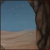 desertcave.png
