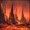 infernallands.png