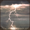 lightningBG.png