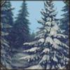 snowyforest.png