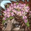 autumncrocuscrown.png