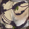 blackflowerornaments.png
