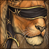 blindfold_catseye_1.png