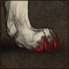 bloodyclaws.png