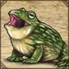 bullfrogge.png
