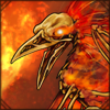 burninggryph.png