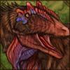 carcharodontosaurus.png