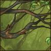 copper-stemcorkwoodtree.png