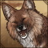 dhole.png