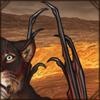 eldritchwings_demon_b.png