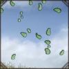 fallingpetalsgreen.png