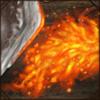 flamingtail.png