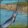 floppinggarfish.png