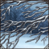 frozenbranches.png