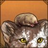 goldenmole.png