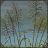 greenpanicgrass.png
