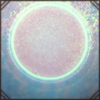 holyeclipse.png
