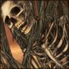 humanskeletonhg.png