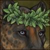 leafycrown.png