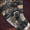 leathergarter.png