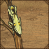 mantisonbranchsecond.png