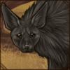 melanaardwolf.png