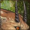oribihorns.png