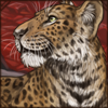 persianleopard.png
