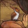 pygmykingfisher.png