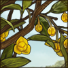 rumdulflower.png