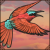 scarbeeeater.png