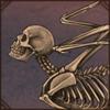 skeletalsphinx.png