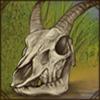 skull_goat.png