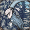 spoontailfeath.png